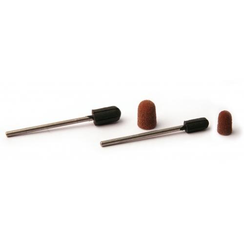 products/small/1313044686-detail-schleifkappen-rund.jpg