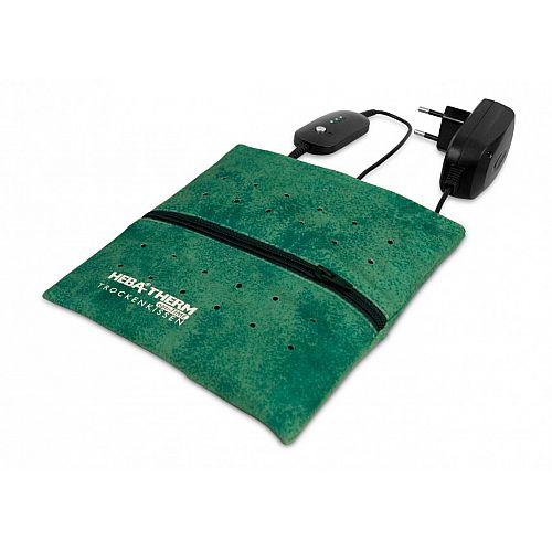 products/small/41581-heba-therm-trockenkissen-gruen_1510930656.jpg