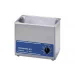 Ultraschallgerät RK 100